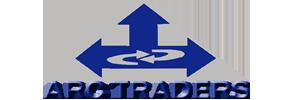 ARC Traders Elevator